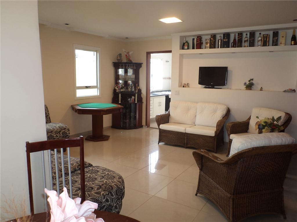 Casa 3 Dorm, Condomínio Residencial Manacás, Paulinia (CA0675) - Foto 7