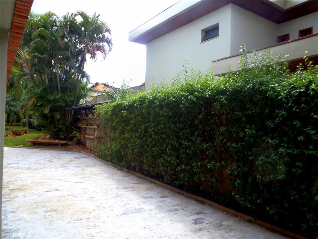 Casa 5 Dorm, Residencial Parque Rio das Pedras, Campinas (CA0545) - Foto 7