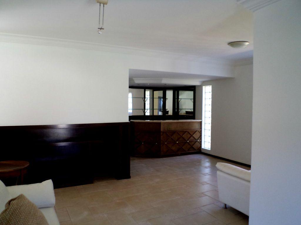 Casa 4 Dorm, Residencial Parque Rio das Pedras, Campinas (CA0220) - Foto 8