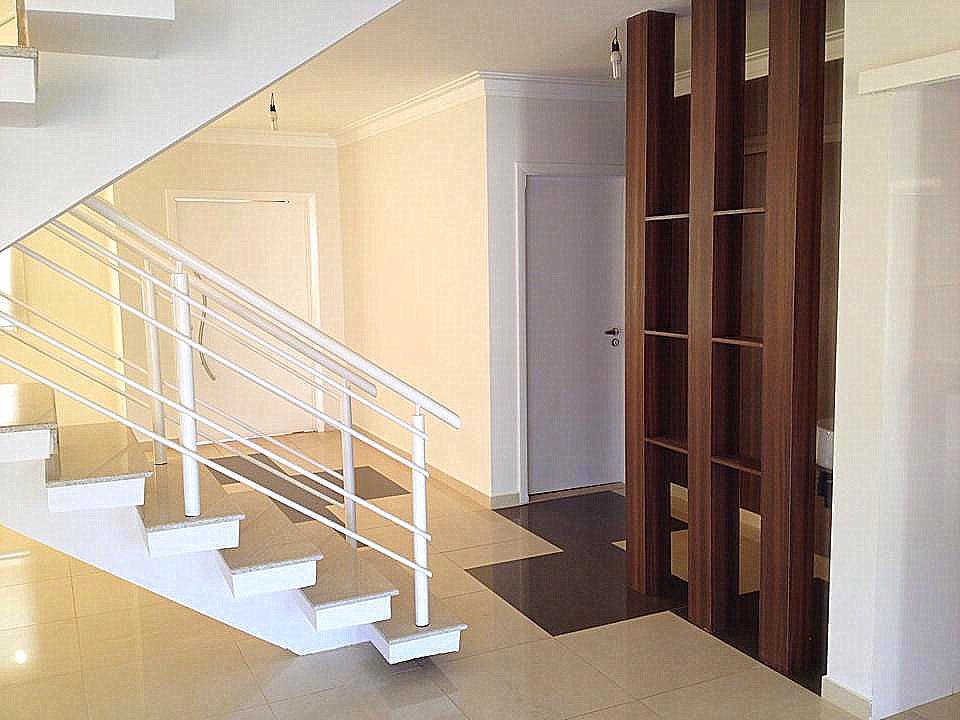 Casa 4 Dorm, Condomínio Residencial Manacás, Paulinia (CA0867) - Foto 3