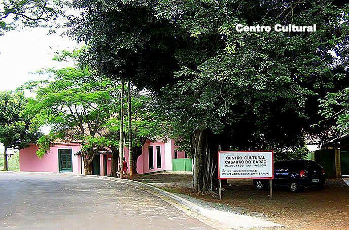 Casa 3 Dorm, Terras do Barão, Campinas (CA0889) - Foto 13