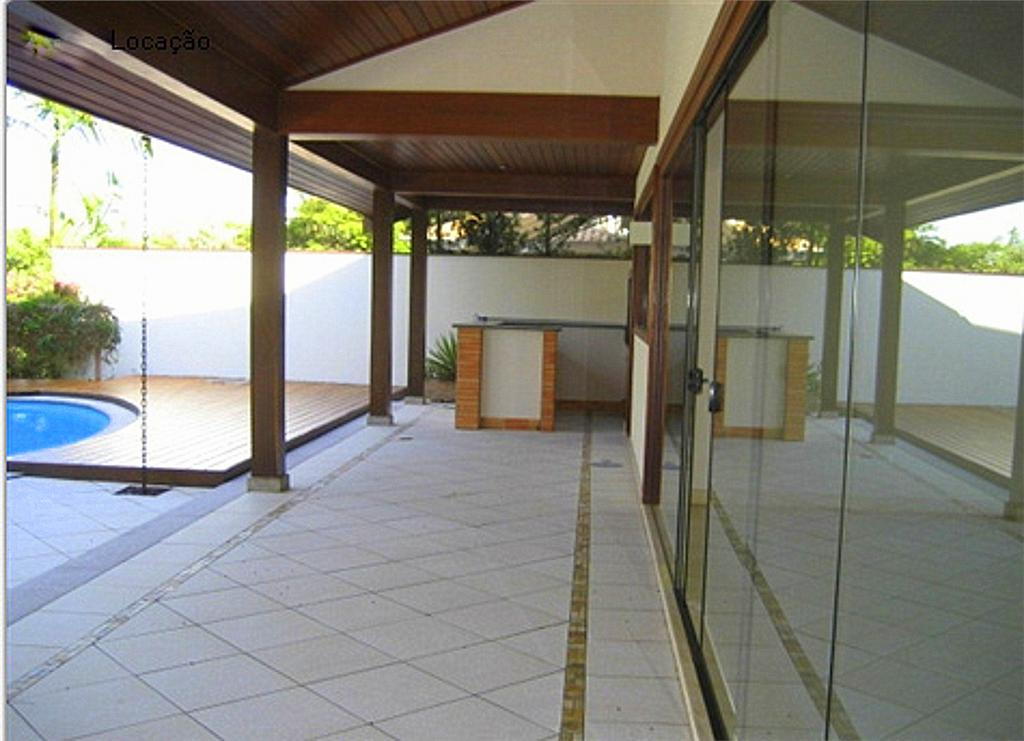 Casa 4 Dorm, Condomínio Residencial Colinas, Campinas (CA0825) - Foto 3