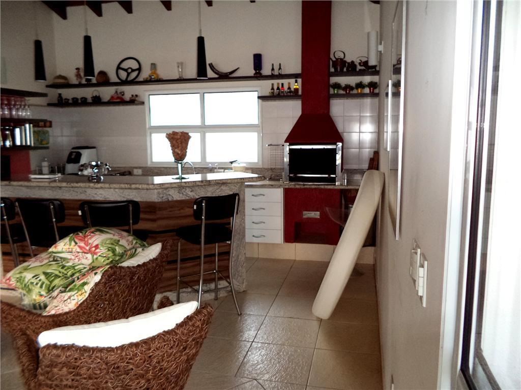 Casa 4 Dorm, Condomínio Residencial Colinas, Campinas (CA0822) - Foto 8