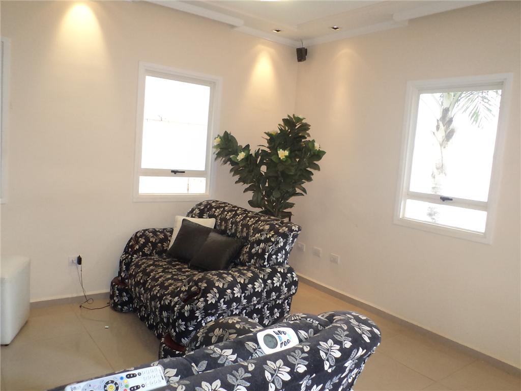Casa 3 Dorm, Condomínio Residencial Manacás, Paulinia (CA0675) - Foto 10