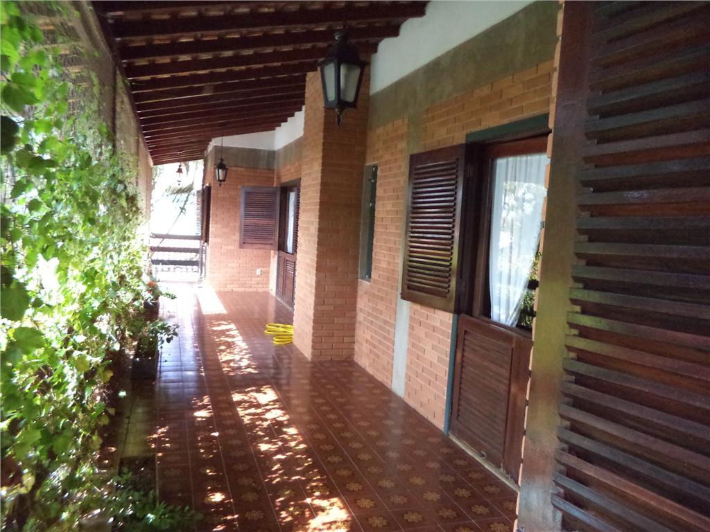Casa 4 Dorm, Cidade Universitária, Campinas (CA0787) - Foto 10