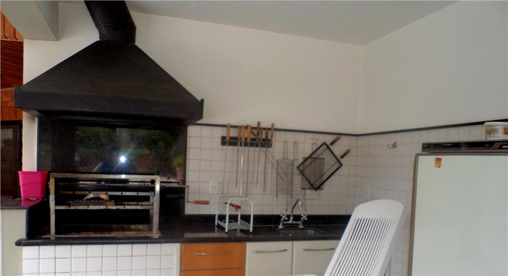 Casa 5 Dorm, Residencial Parque Rio das Pedras, Campinas (CA0545) - Foto 8