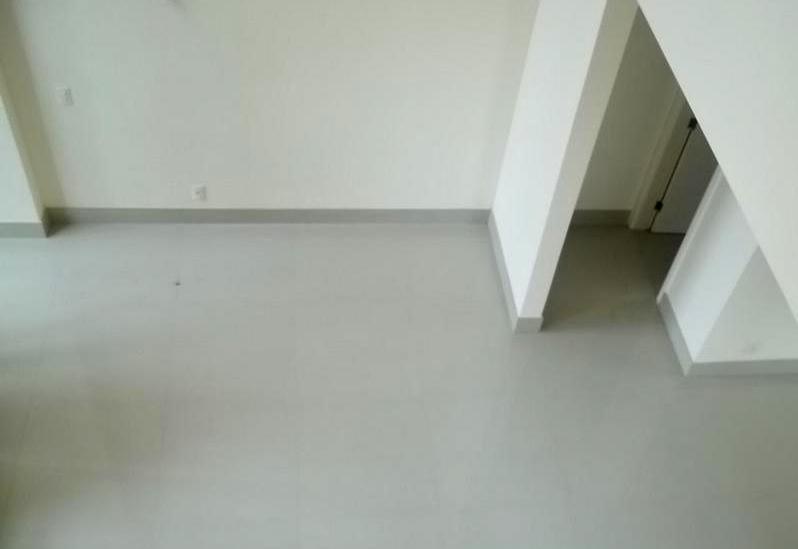 Casa 3 Dorm, Condomínio Reserva Real, Paulinia (CA1065) - Foto 3