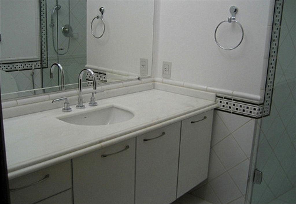 Casa 4 Dorm, Condomínio Residencial Colinas, Campinas (CA0825) - Foto 13