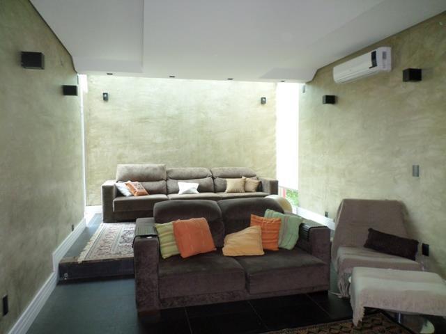 Casa 4 Dorm, Residencial Parque Rio das Pedras, Campinas (CA1080) - Foto 10
