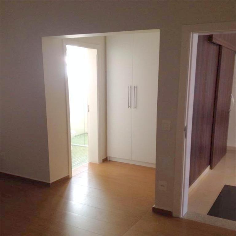 Casa 4 Dorm, Condomínio Residencial Manacás, Paulinia (CA0867) - Foto 8