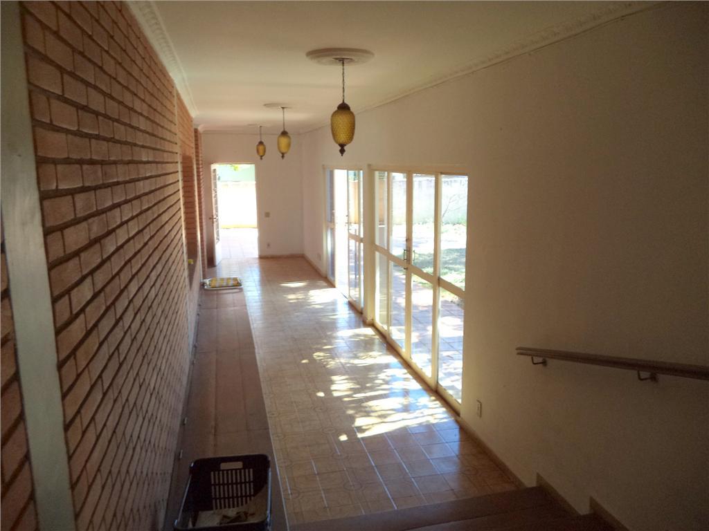 Amaral Imóveis - Casa 4 Dorm, Cidade Universitária - Foto 8