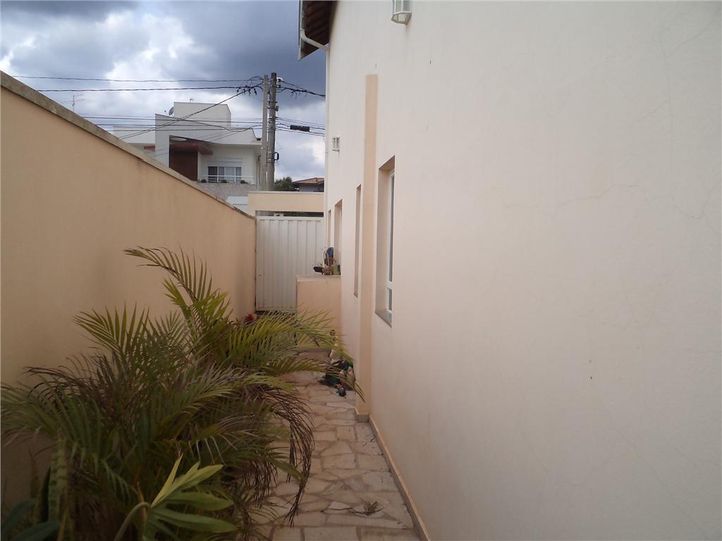 Casa 3 Dorm, Condomínio Residencial Manacás, Paulinia (CA0675) - Foto 6