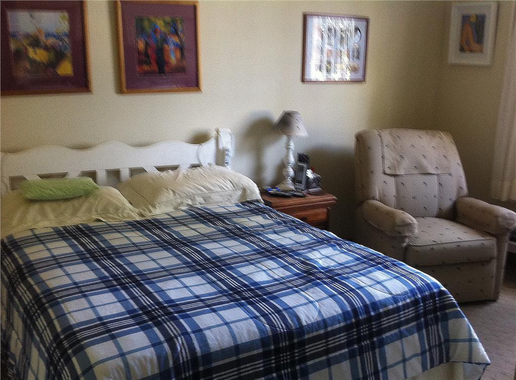 Casa 6 Dorm, Residencial Parque Rio das Pedras, Campinas (CA0697) - Foto 16