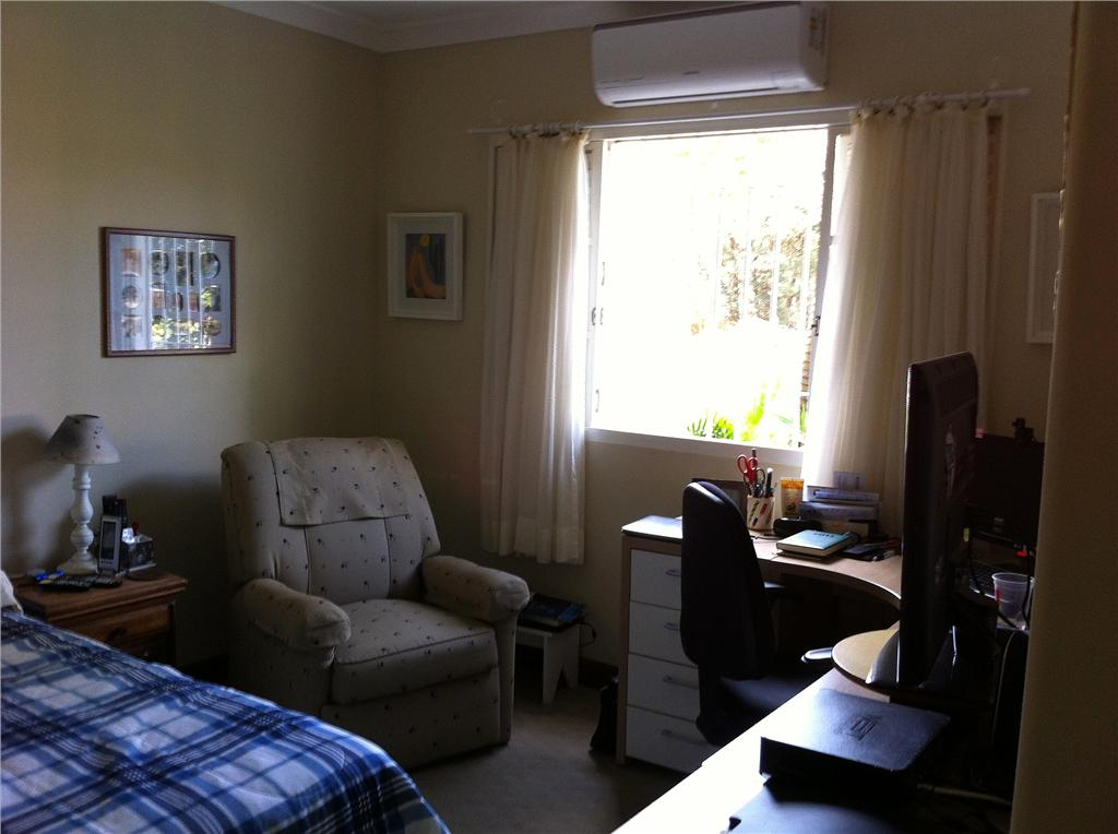Casa 6 Dorm, Residencial Parque Rio das Pedras, Campinas (CA0697) - Foto 17