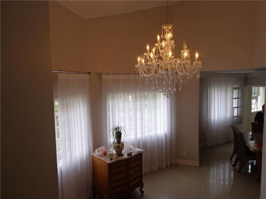 Amaral Imóveis - Casa 4 Dorm, Campinas (CA0224) - Foto 11