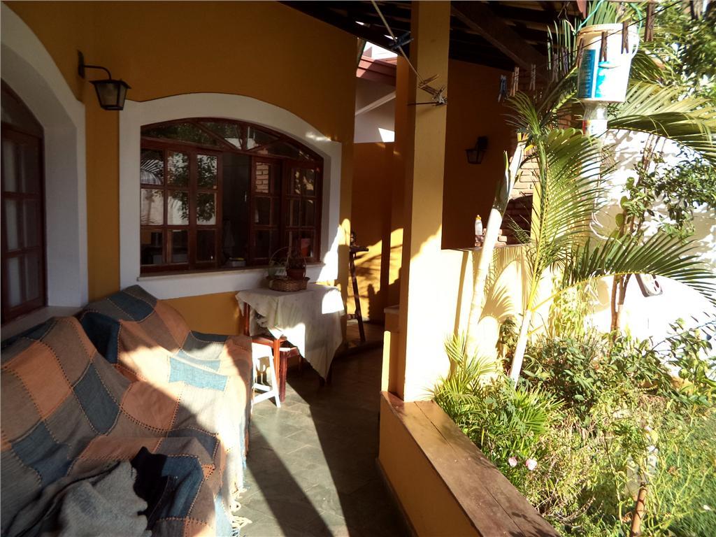 Casa 4 Dorm, Cidade Universitária, Campinas (CA0894) - Foto 12