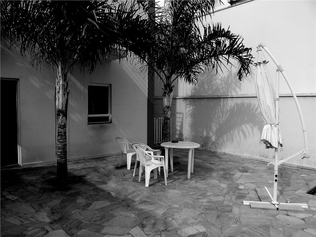 Casa 3 Dorm, Condomínio Residencial Manacás, Paulinia (CA0675) - Foto 2
