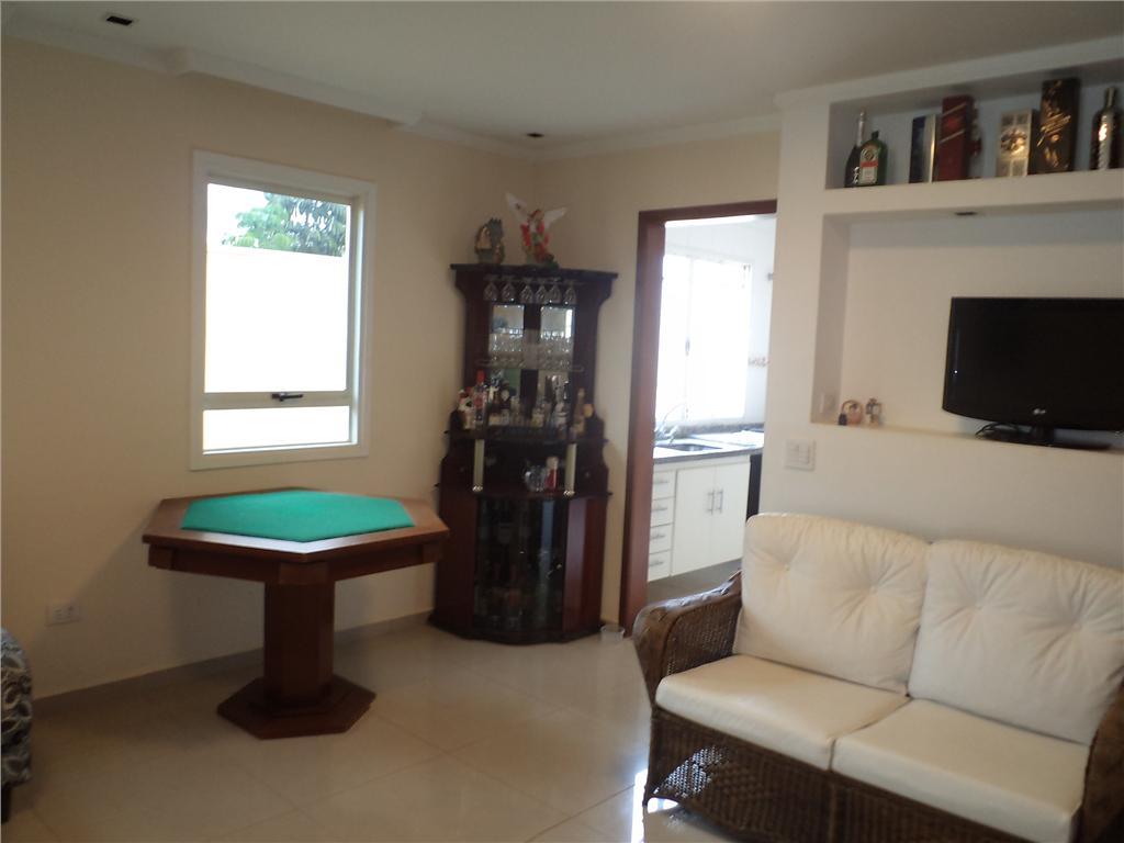 Casa 3 Dorm, Condomínio Residencial Manacás, Paulinia (CA0675) - Foto 13