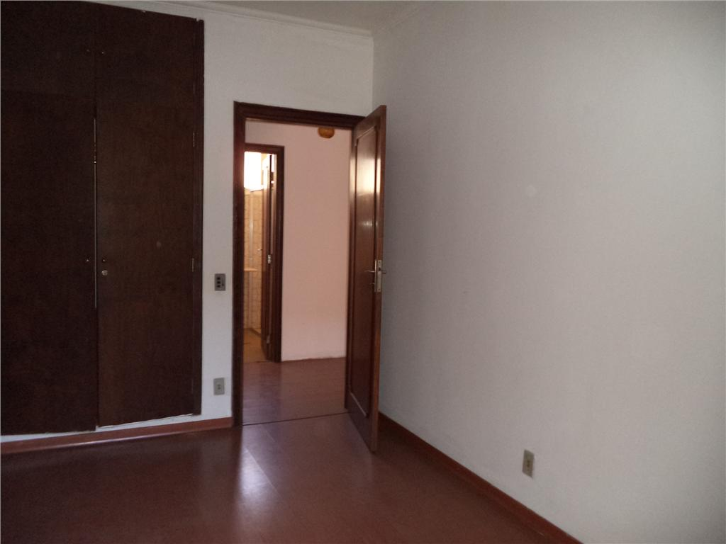 Amaral Imóveis - Casa 4 Dorm, Cidade Universitária - Foto 17