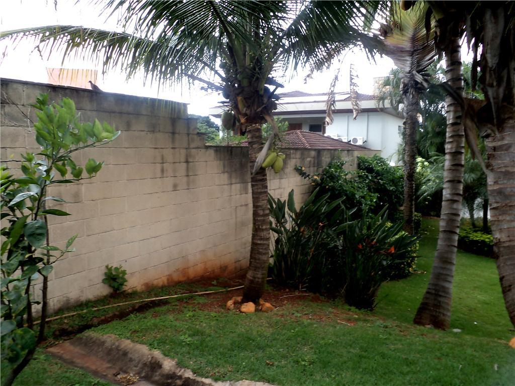 Casa 5 Dorm, Residencial Parque Rio das Pedras, Campinas (CA0545) - Foto 17