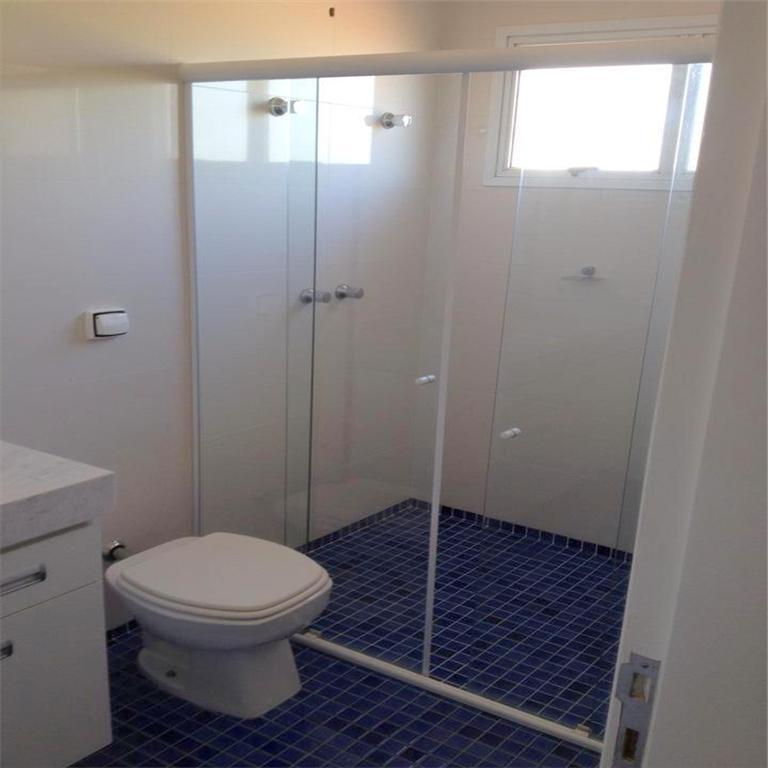 Casa 4 Dorm, Condomínio Residencial Manacás, Paulinia (CA0867) - Foto 19