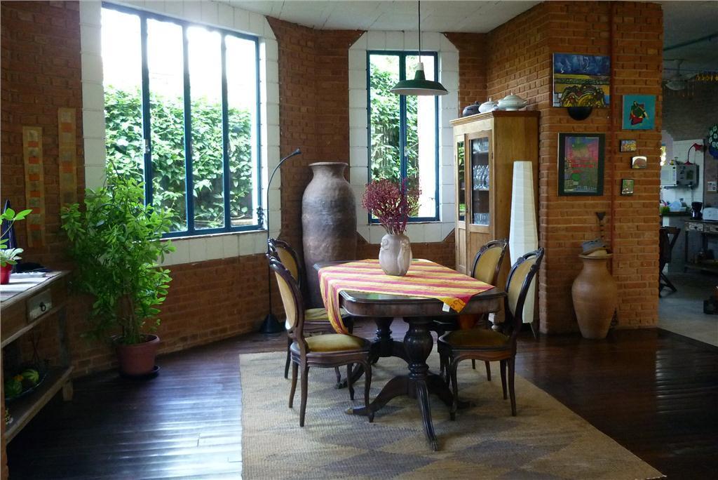 Amaral Imóveis - Casa 5 Dorm, Campinas (CA0854) - Foto 11
