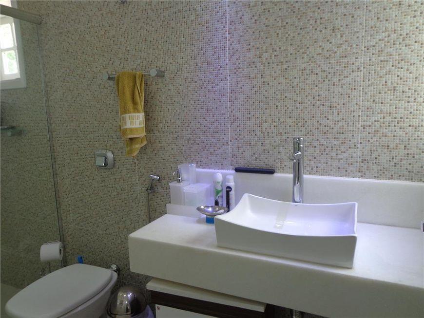 Amaral Imóveis - Casa 4 Dorm, Campinas (CA0224) - Foto 7