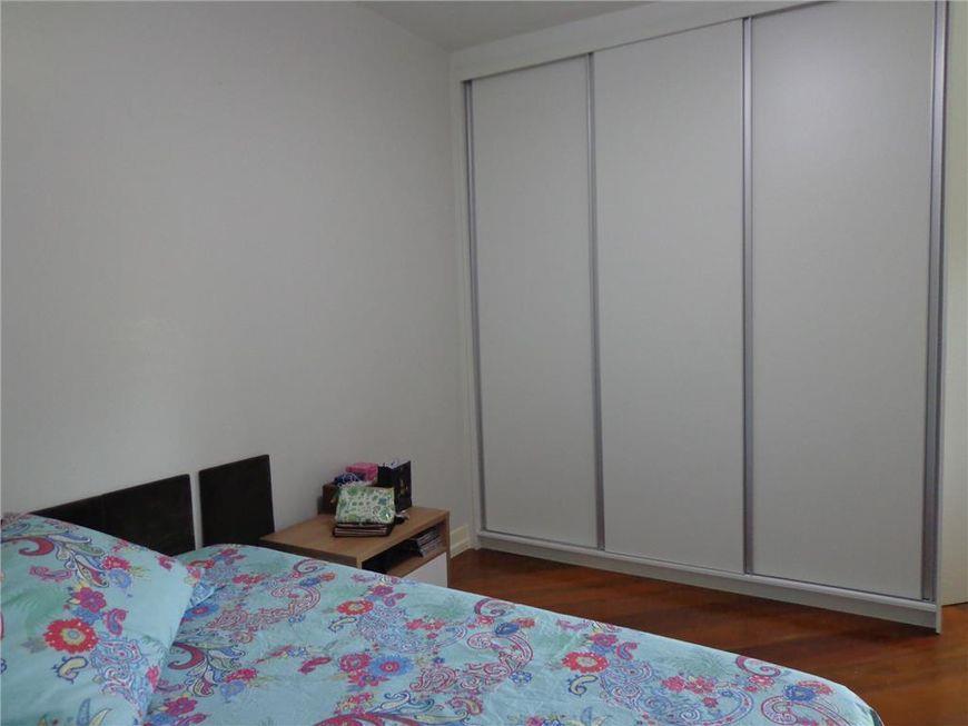 Amaral Imóveis - Casa 4 Dorm, Campinas (CA0224) - Foto 9