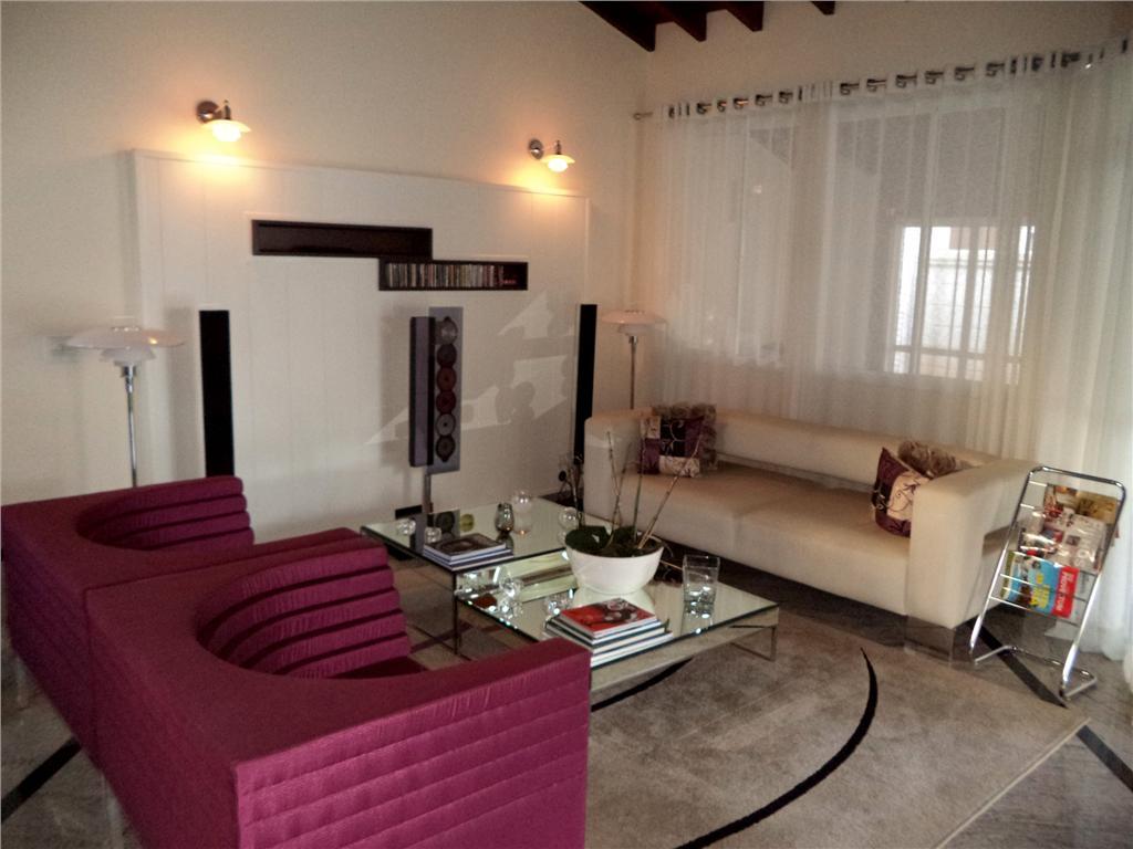 Casa 4 Dorm, Condomínio Residencial Colinas, Campinas (CA0822) - Foto 20