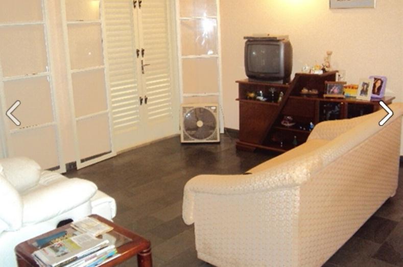 Casa 5 Dorm, Cidade Universitária, Campinas (CA0440) - Foto 9
