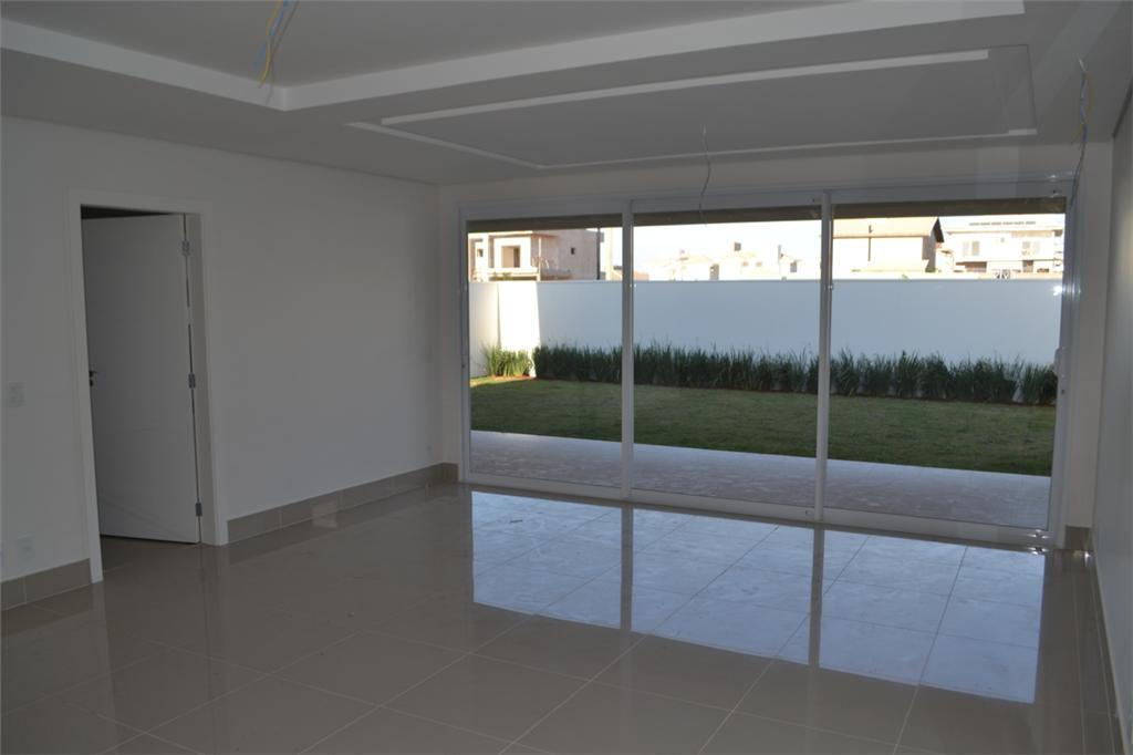 Casa 3 Dorm, Condomínio Terras do Cancioneiro, Paulinia (CA0862) - Foto 12