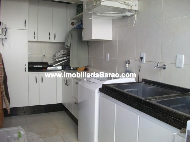 Casa 4 Dorm, Residencial Paineiras, Paulinia (CA0918) - Foto 11