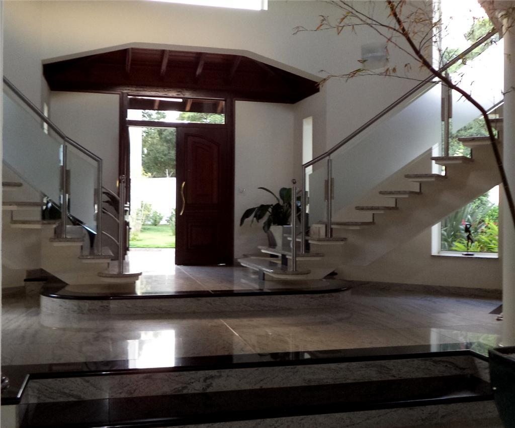Casa 4 Dorm, Condomínio Residencial Colinas, Campinas (CA0822) - Foto 19