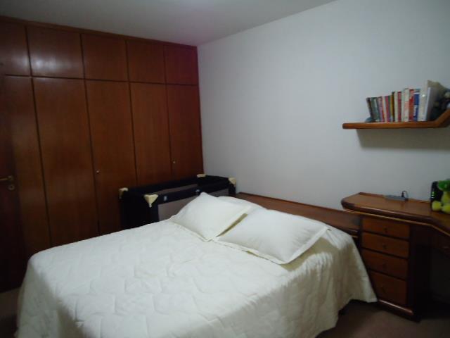 Apto 4 Dorm, Cambuí, Campinas (AP0028) - Foto 18