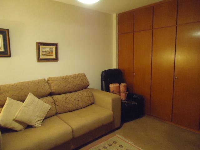 Apto 4 Dorm, Cambuí, Campinas (AP0028) - Foto 11