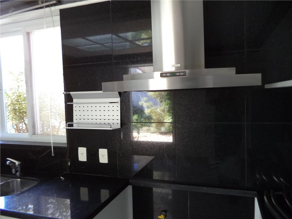 Casa 4 Dorm, Loteamento Residencial Barão do Café, Campinas (CA0687) - Foto 14