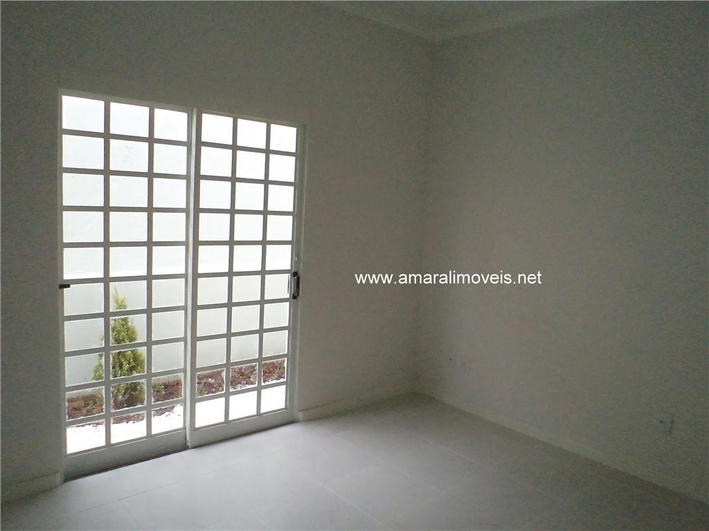 Casa 3 Dorm, Cidade Universitária, Campinas (CA0194) - Foto 7