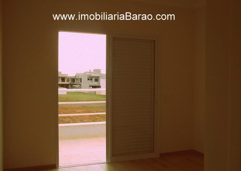Casa 3 Dorm, Condomínio Reserva Real, Paulinia (CA1065) - Foto 8