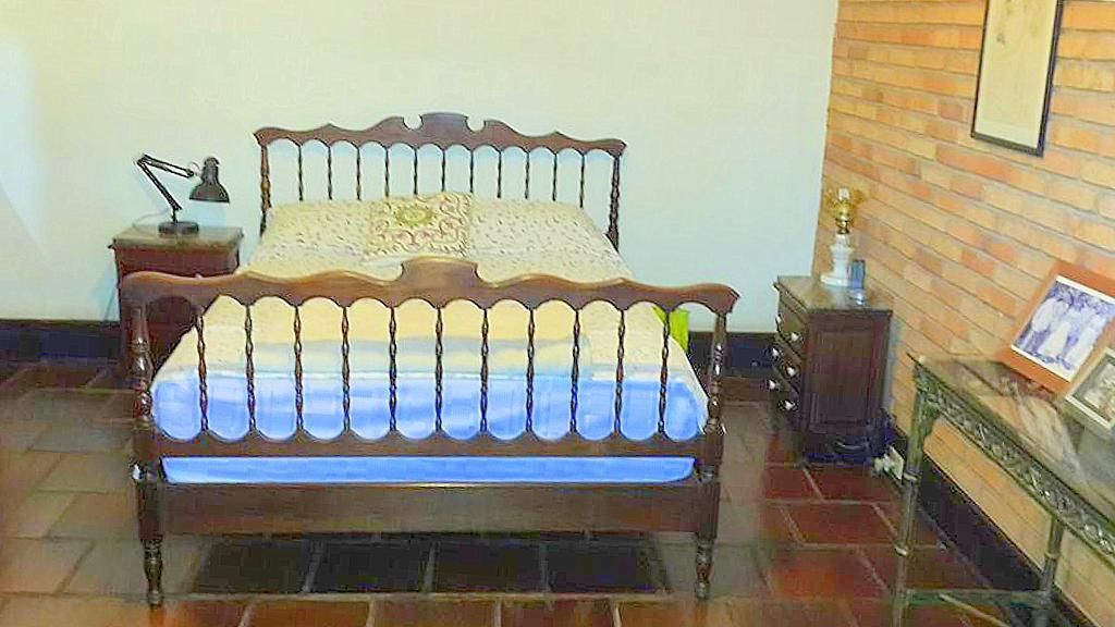 Casa 5 Dorm, Cidade Universitária, Campinas (CA0987) - Foto 15