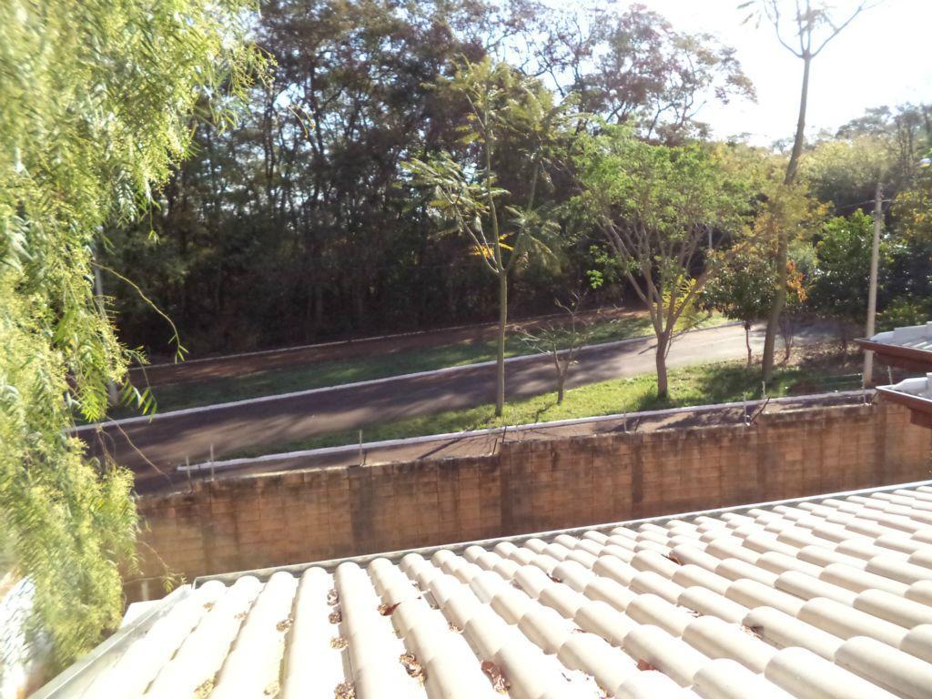 Casa 4 Dorm, Loteamento Residencial Barão do Café, Campinas (CA0948) - Foto 2