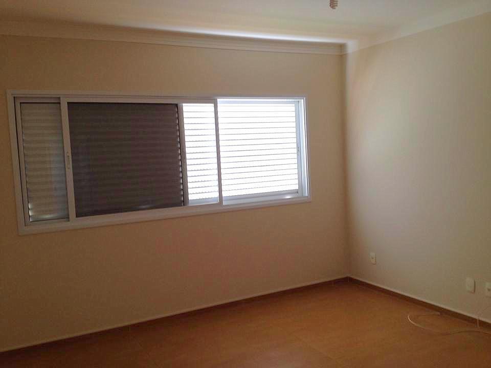 Casa 4 Dorm, Condomínio Residencial Manacás, Paulinia (CA0867) - Foto 16