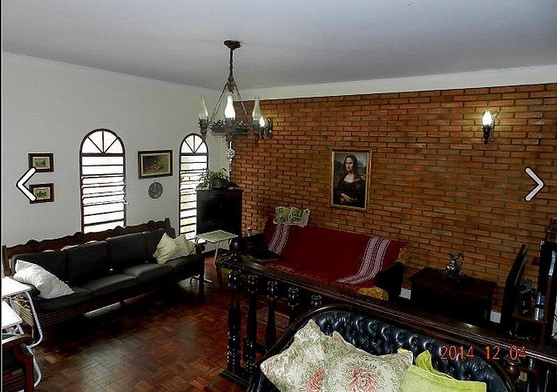 Casa 4 Dorm, Cidade Universitária, Campinas (CA1058) - Foto 7