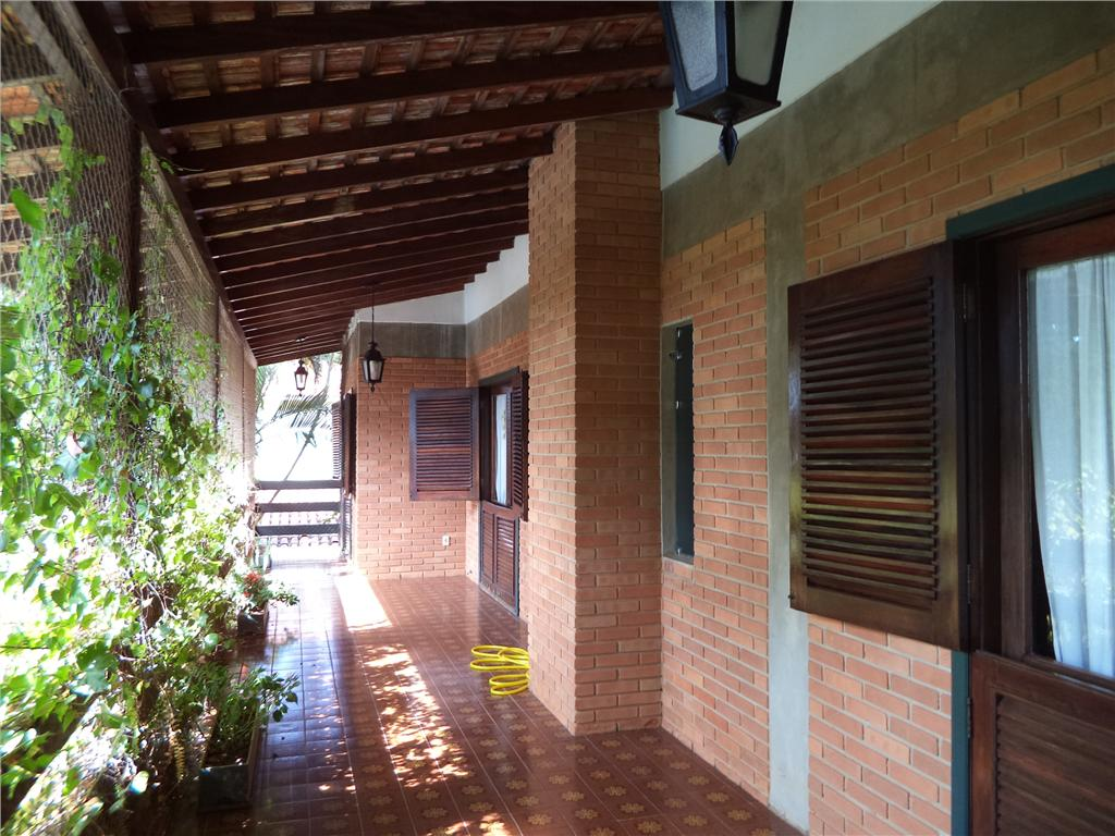 Casa 4 Dorm, Cidade Universitária, Campinas (CA0787) - Foto 9