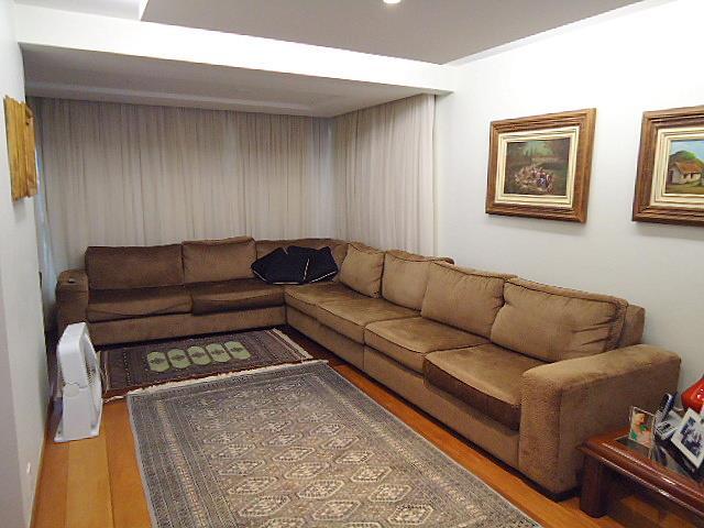 Apto 4 Dorm, Cambuí, Campinas (AP0028) - Foto 7