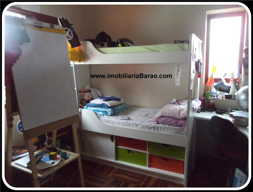 Casa 3 Dorm, Cidade Universitária, Campinas (CA1066) - Foto 14