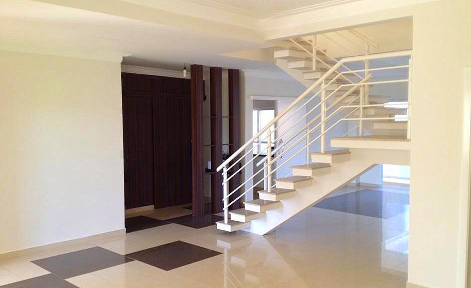 Casa 4 Dorm, Condomínio Residencial Manacás, Paulinia (CA0867) - Foto 2