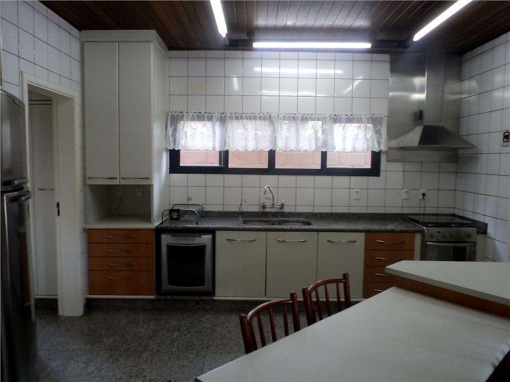 Casa 5 Dorm, Residencial Parque Rio das Pedras, Campinas (CA0545) - Foto 19