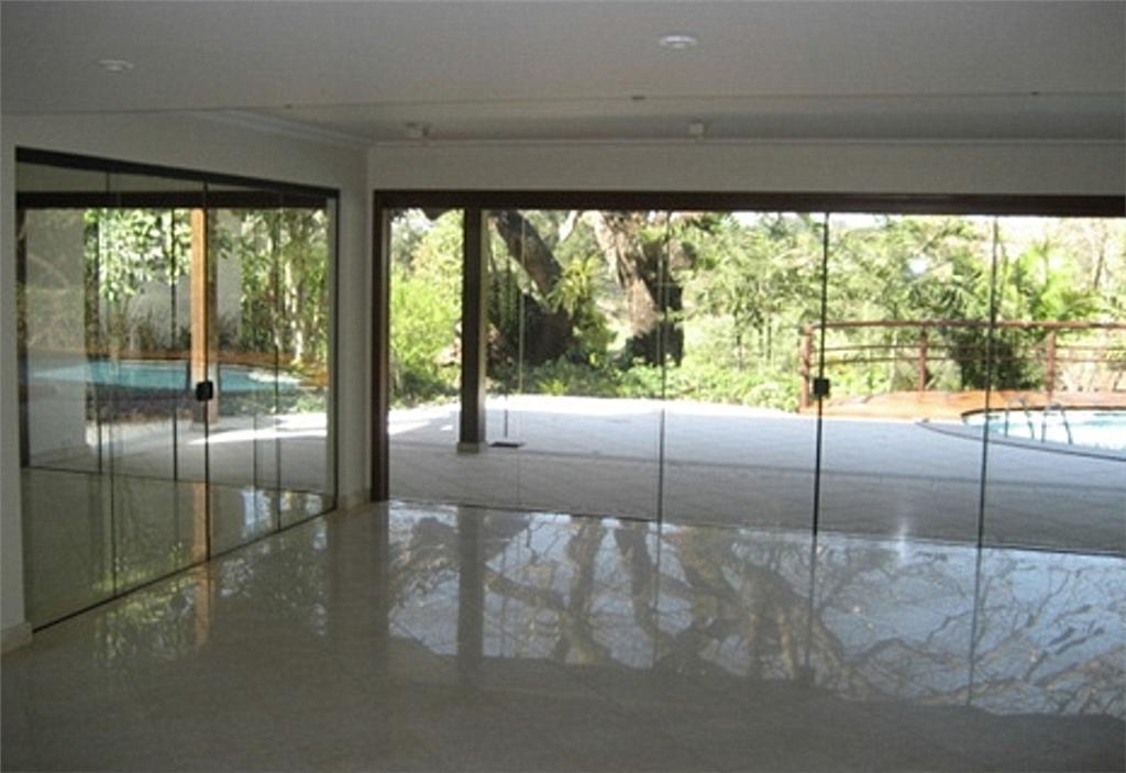 Casa 4 Dorm, Condomínio Residencial Colinas, Campinas (CA0825) - Foto 2