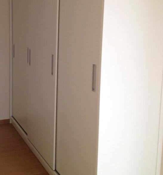 Casa 4 Dorm, Condomínio Residencial Manacás, Paulinia (CA0867) - Foto 15