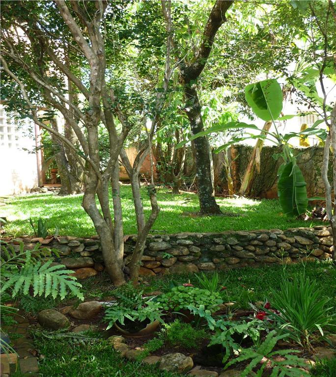 Amaral Imóveis - Casa 5 Dorm, Campinas (CA0854) - Foto 9